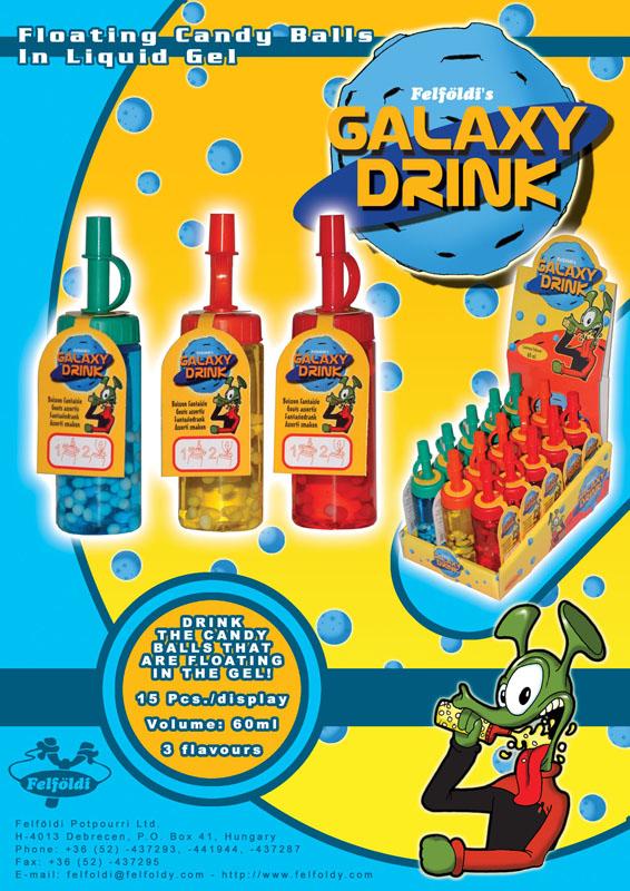 Galaxy_drink_catalogue
