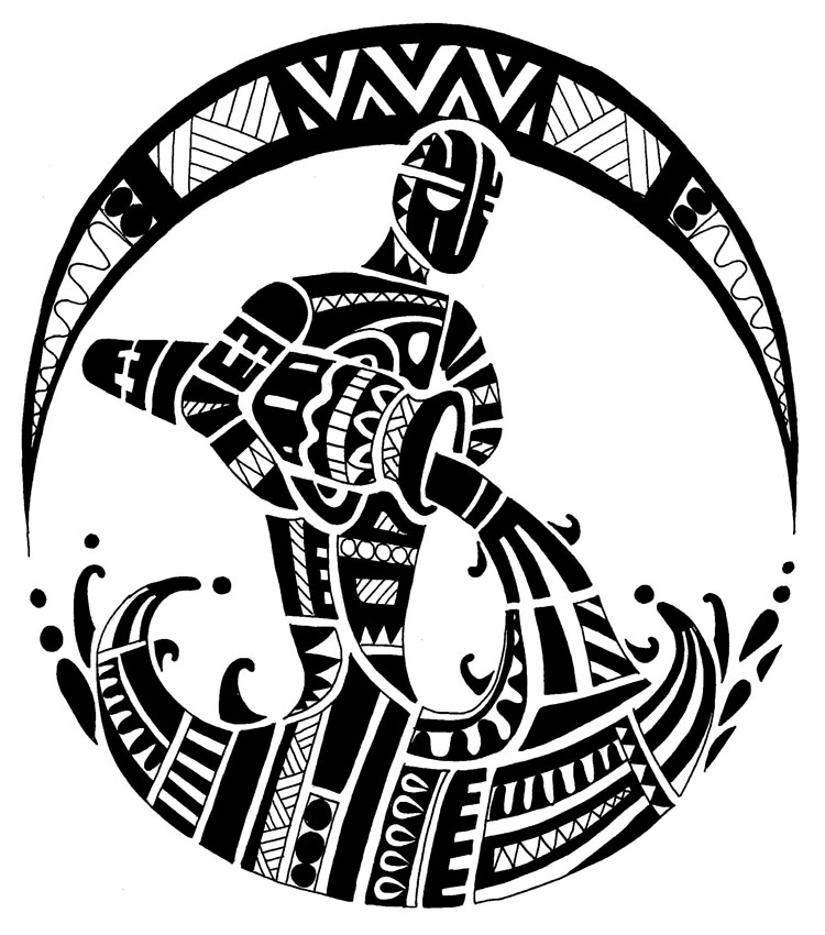 aquarius_maori_tattoo01_small