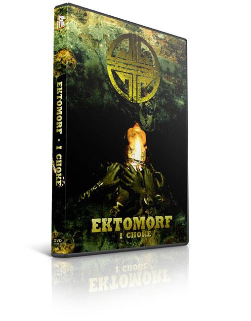 ektomorf_ichoke_3dcover01