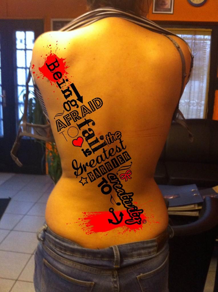 ha_tattoo_v01