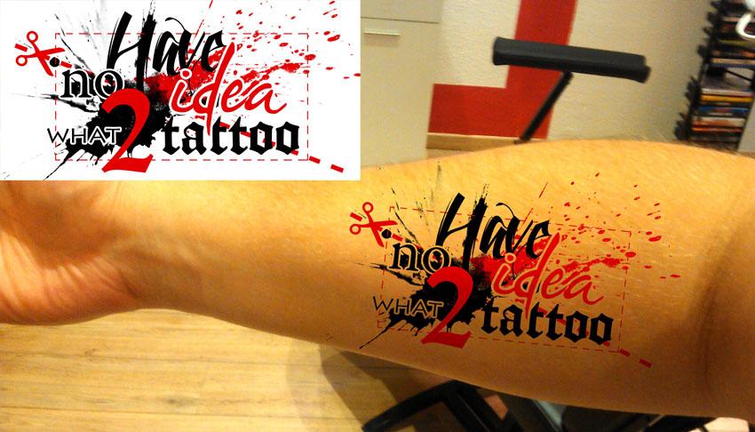 hniwtt_tattoo_v01_testen
