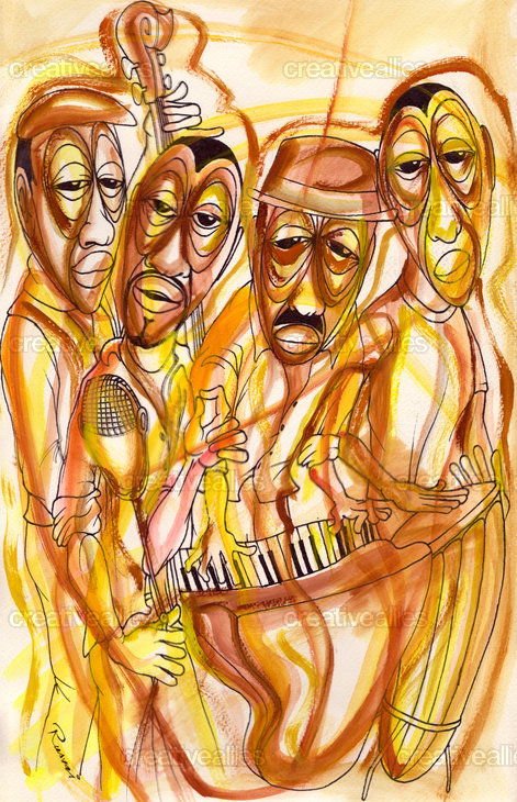 jazz_in_the_morning