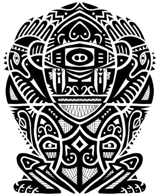 jz_maori_tattoo_design_01