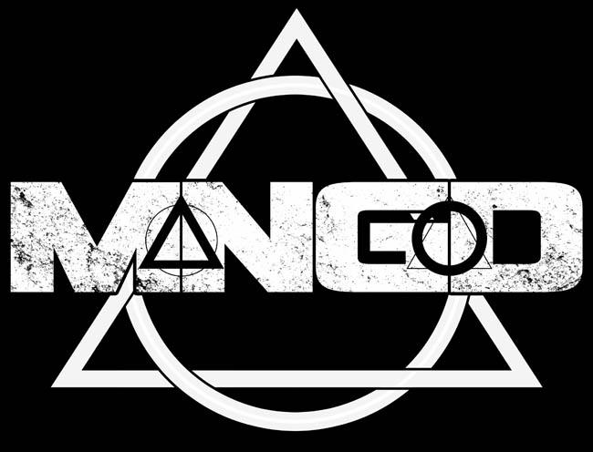mangod_logo__new_black