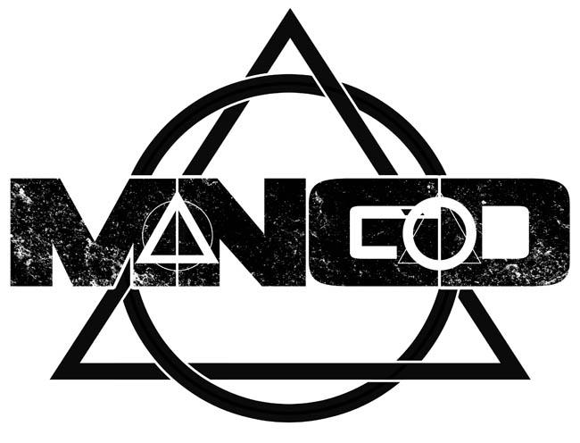 mangod_logo__new_white