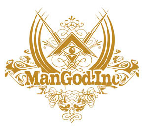 mangod_logo_old