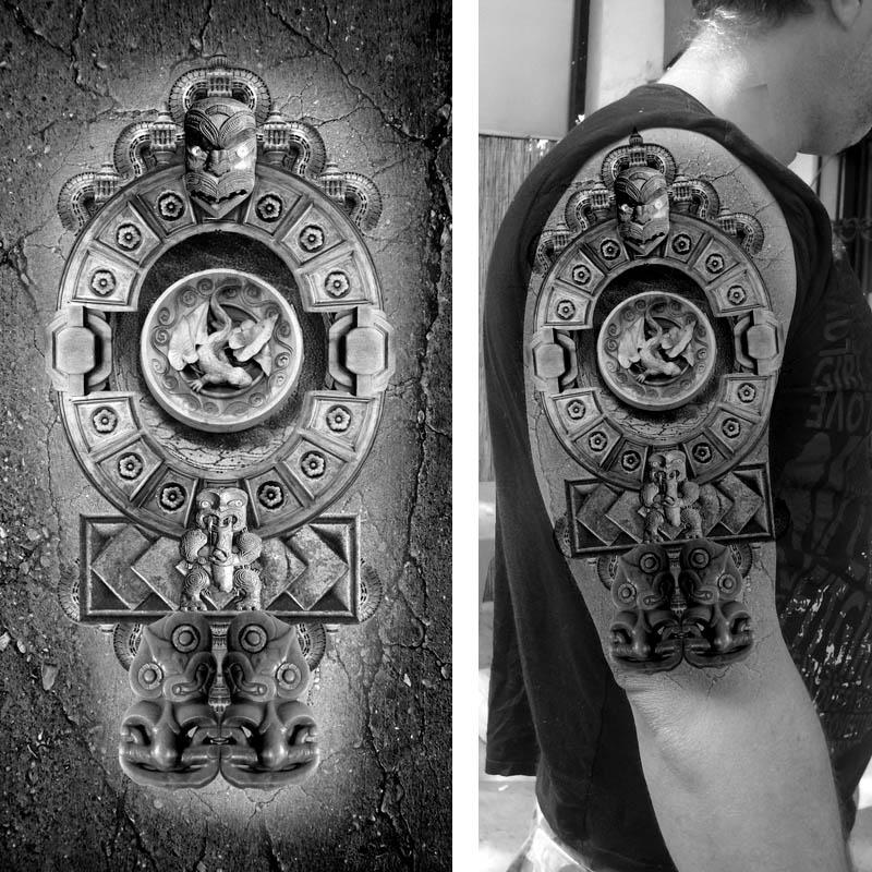 maori_carving_tattoo_design01