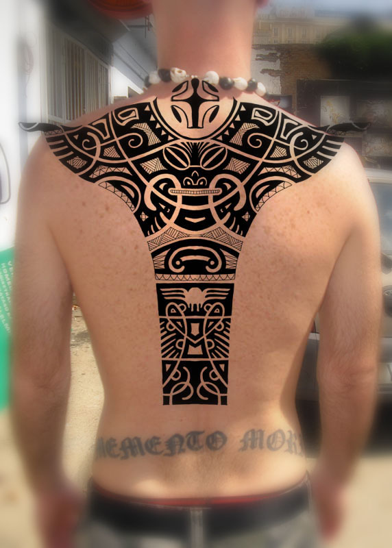 maori_tattoo_on_back