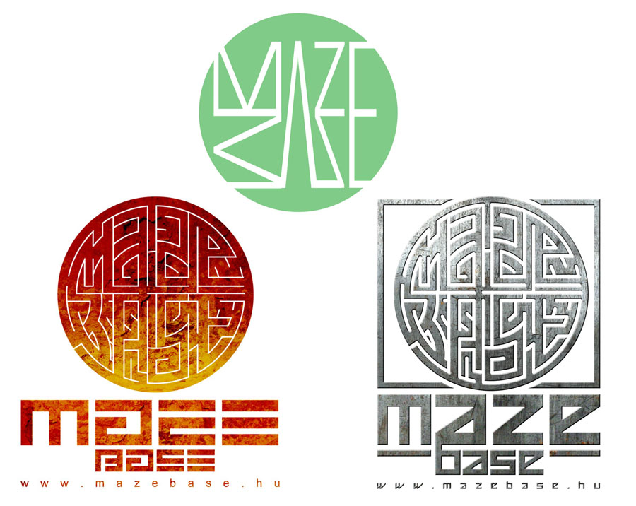 mazebase_logo_allin