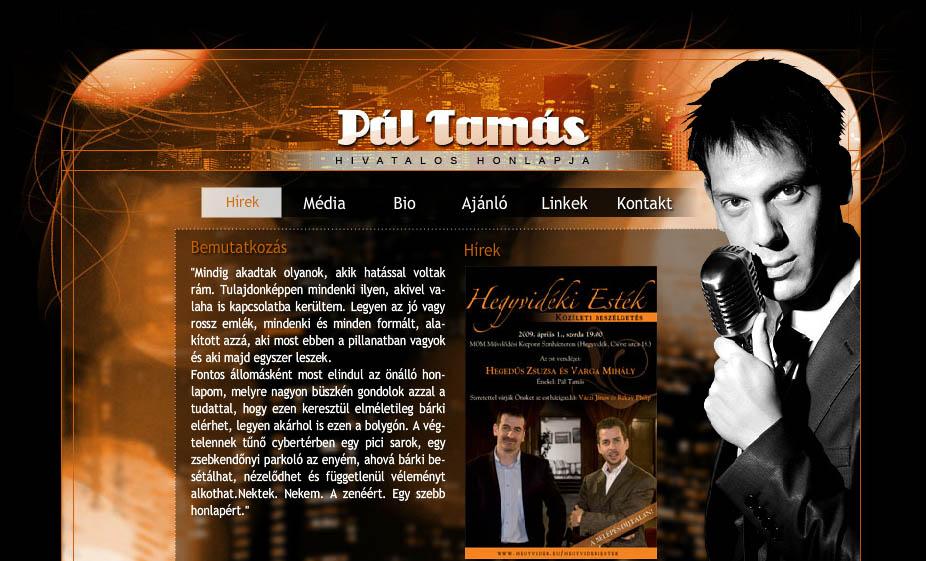 paltamas_webdesign01