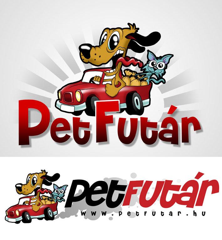 petfutar_logo_allin