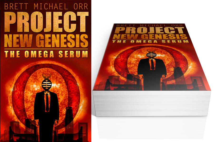 png_tos_frontcover_3d