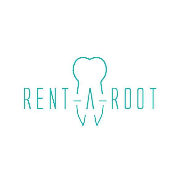 rentaroot_logo_v02