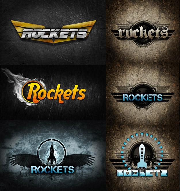 rockets_logo01_allin