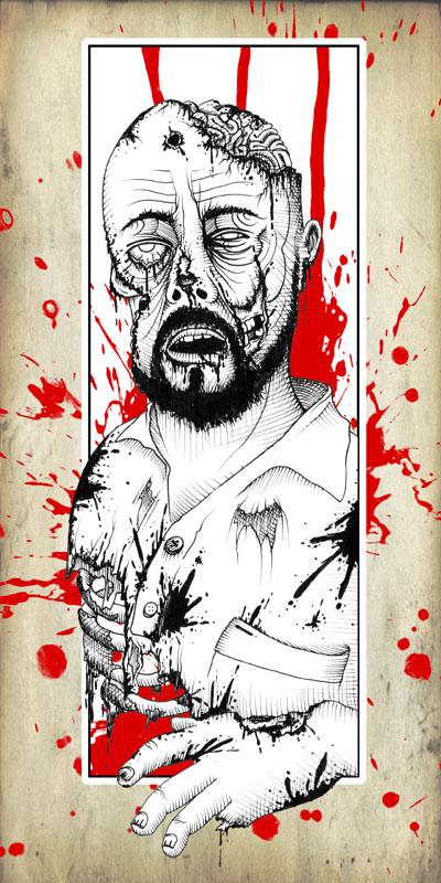 rusvai_roland_zombie