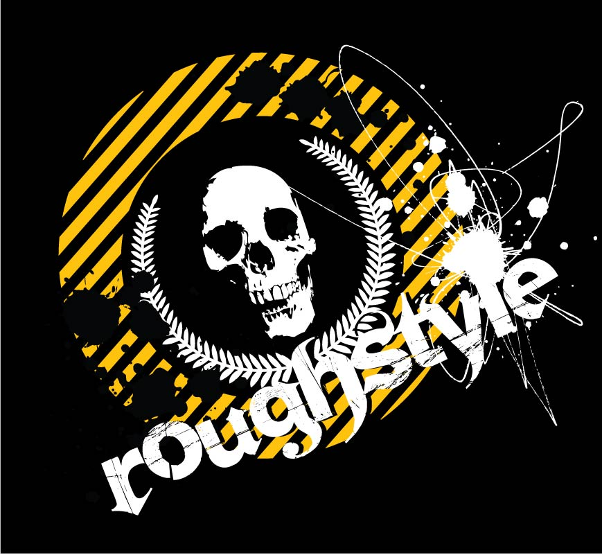 roughstyle_shirt_sample05
