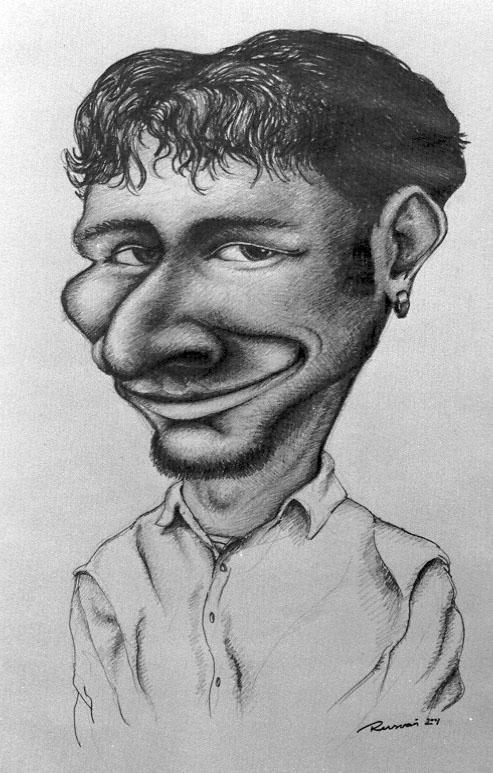 samu_caricature