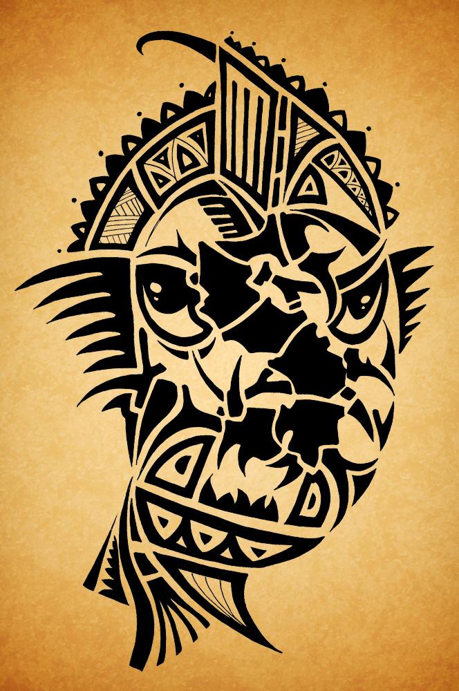 sepultura_maori01