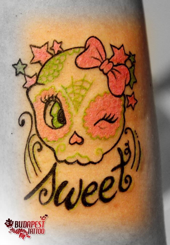 sweet_skull_tattoo01
