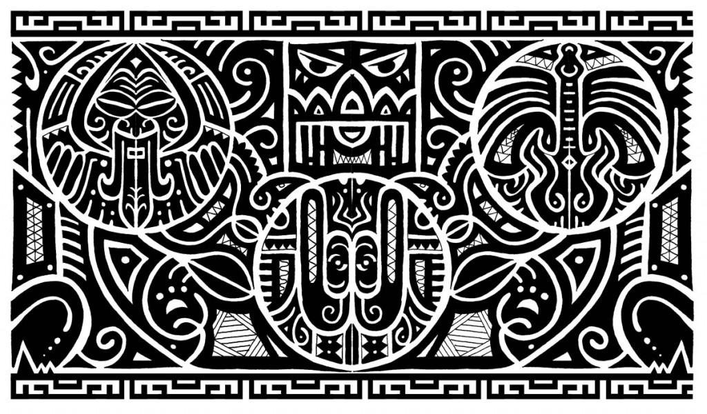 maori_tattoo_design