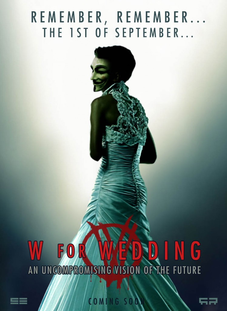 w_for_wedding01