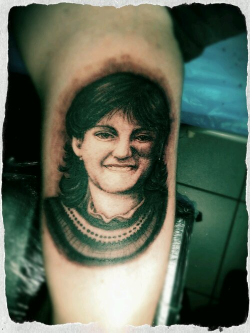 portrait_tattoo