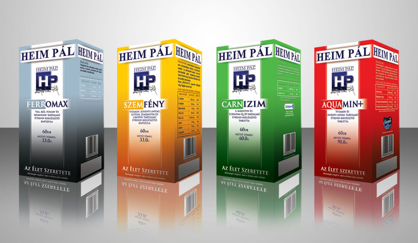 heimpal_packaging_allin