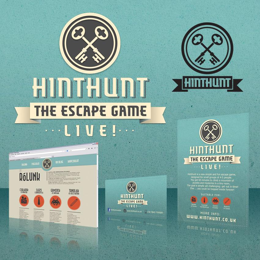 hinthunt_identity_logo
