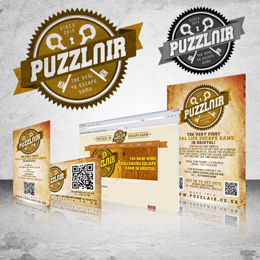 puzzlair_allin01