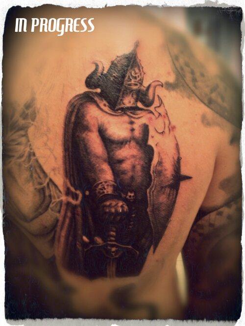 hades_tattoo