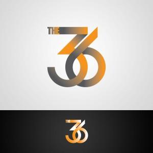 36_logo_v02_preview