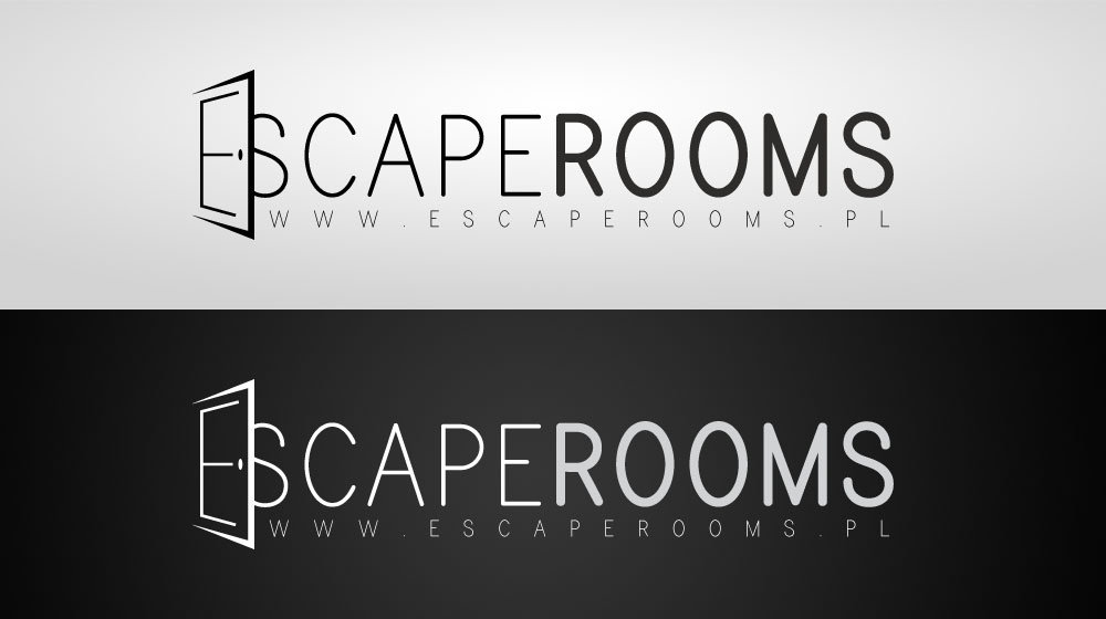 Name Logo Design Most of These Logo Designs Are