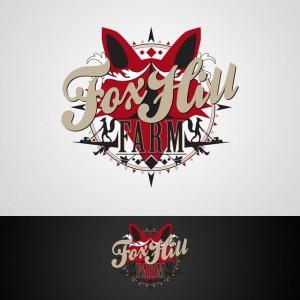 foxhillfarm_logo_v01_preview