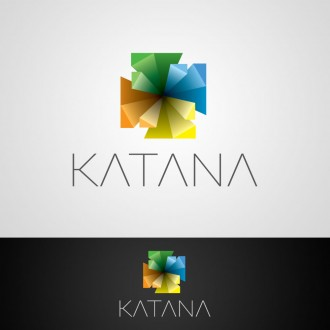 Recently created logo designs