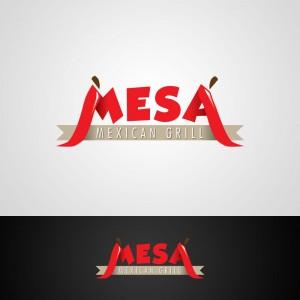 mesa_logo_v01_preview