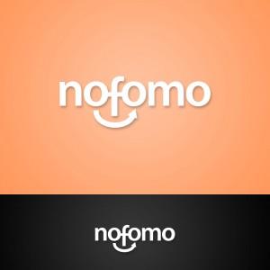 nofomo_logo_v02_preview