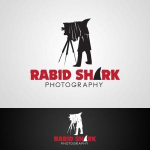 rabidshark_logo_v01_preview