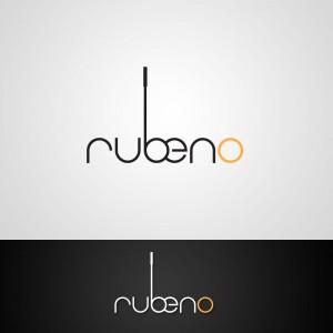 rubeno_logo_v01_preview