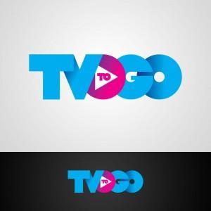 tvtogo_logo_v02_preview