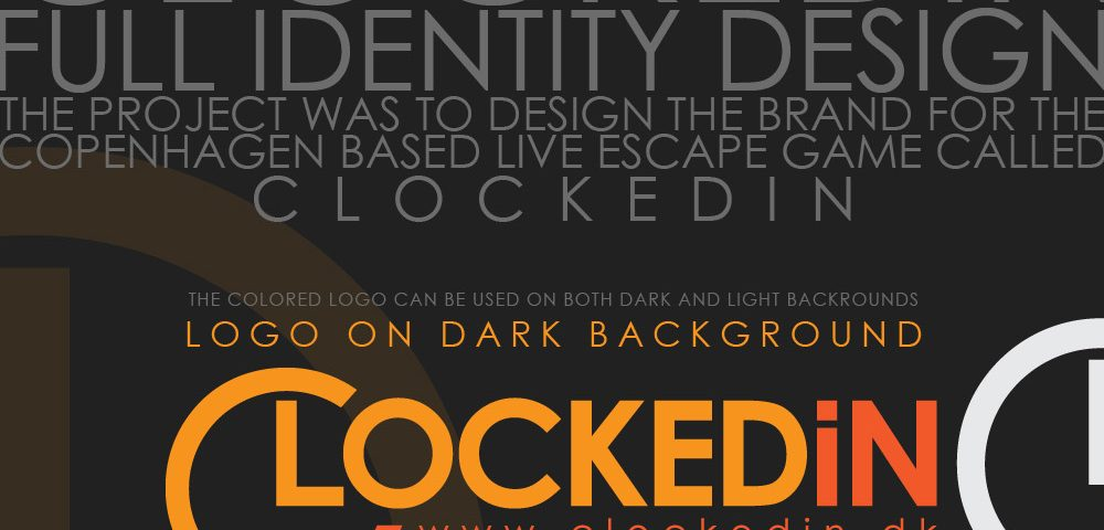 clockedin full identity featured