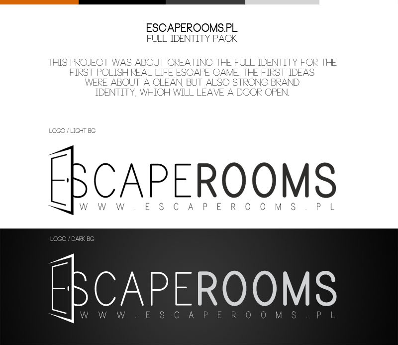 escape rooms pl full identity featured