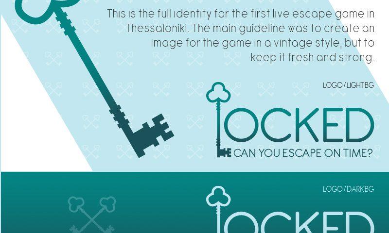 locked full identity featured