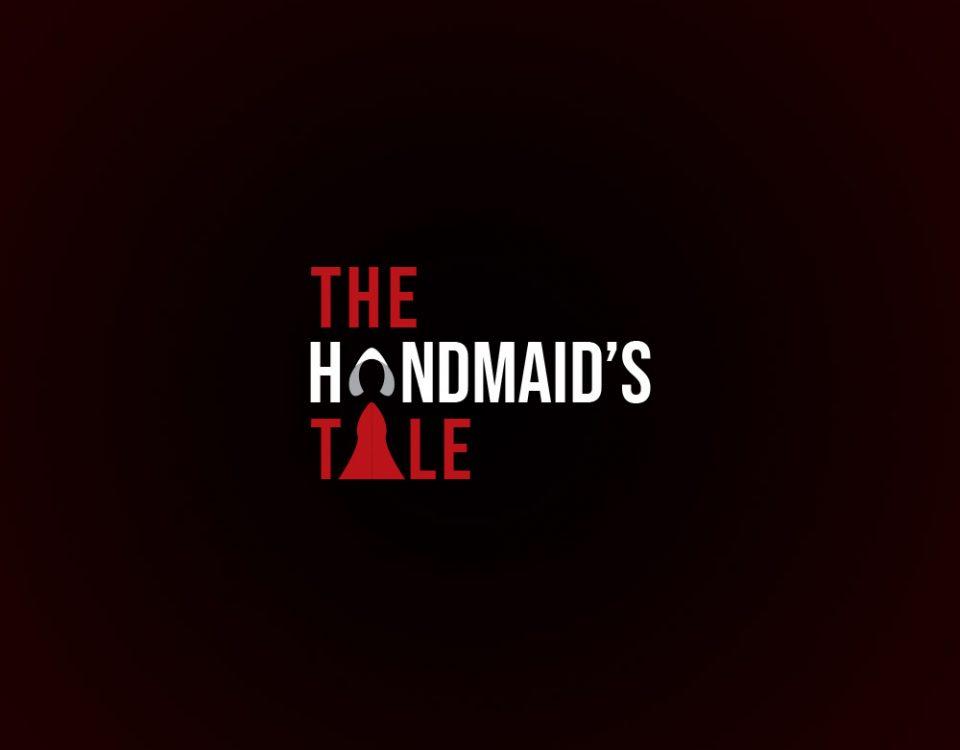 minimalist_logos_tv_thehandmaidstale
